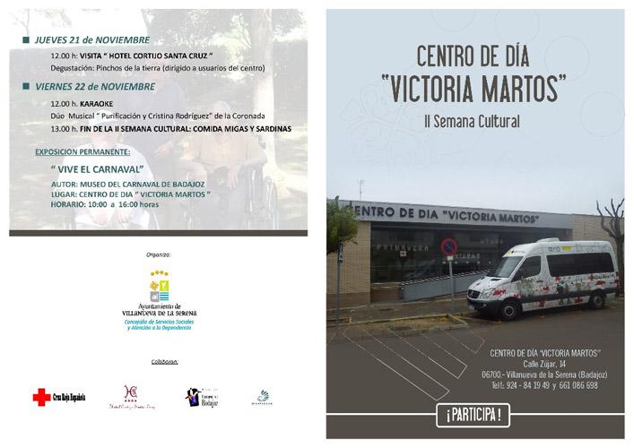 Centro_Dia_VictoriaMartos