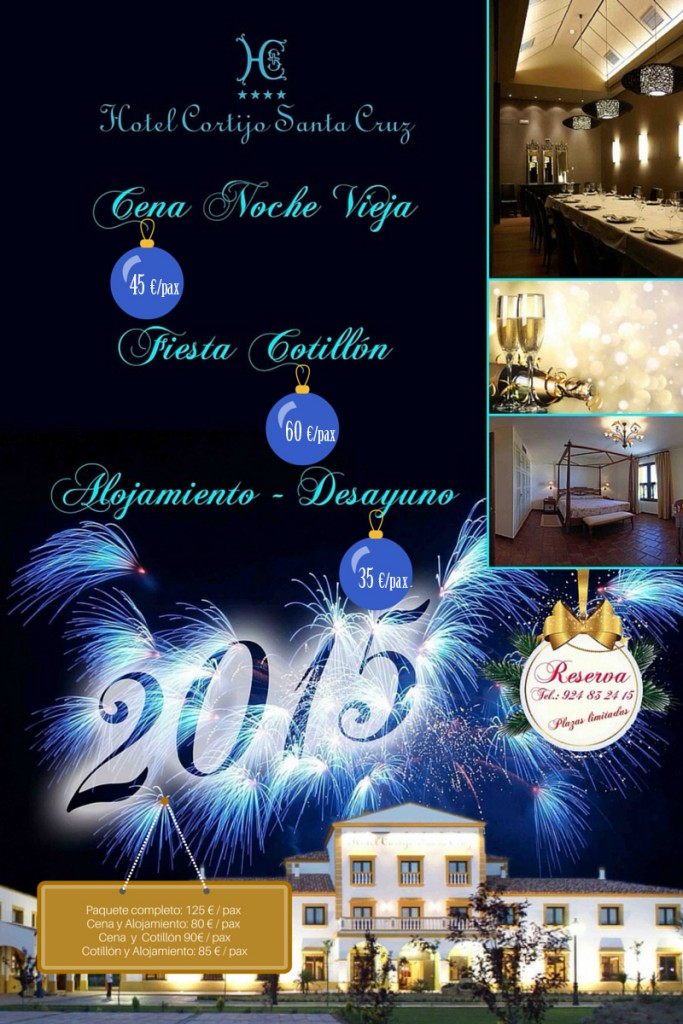pack_fin_año