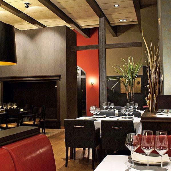 Restaurante_LaEncomienda