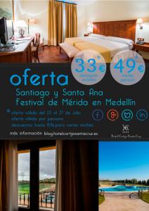 hotel-cortijo-santa-cruz-ofertaSantiago-p