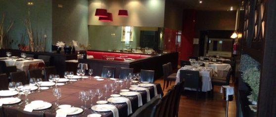 Restaurante La Encomienda en el Ranking de los 5 Mejores Restaurantes de la Provincia de Badajoz