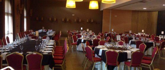 Menú Especial 8 de Septiembre Día de Extremadura