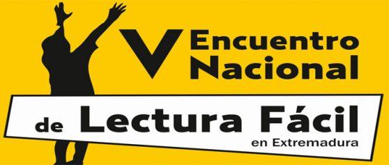 Hotel Cortijo Santa Cruz acoge el V encuentro de lectura fácil en Extremadura