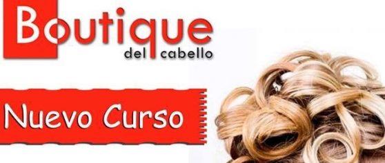 Jornada Boutique del Cabello